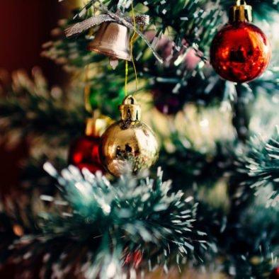Cuentos De Navidad - Miniatura