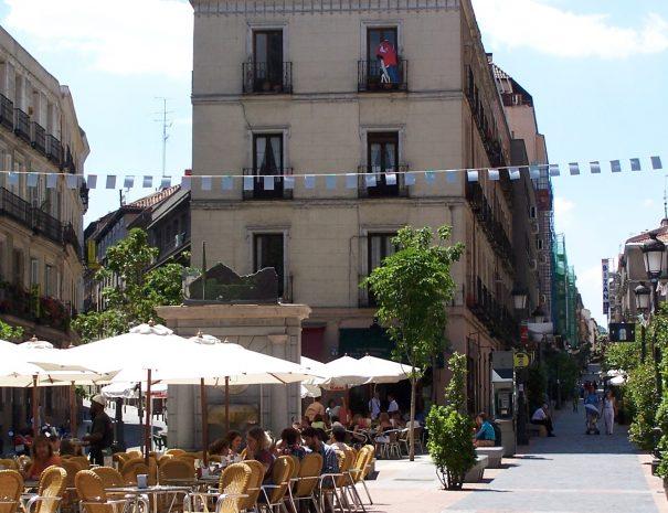 madrid-de-las-letras-gallery-1