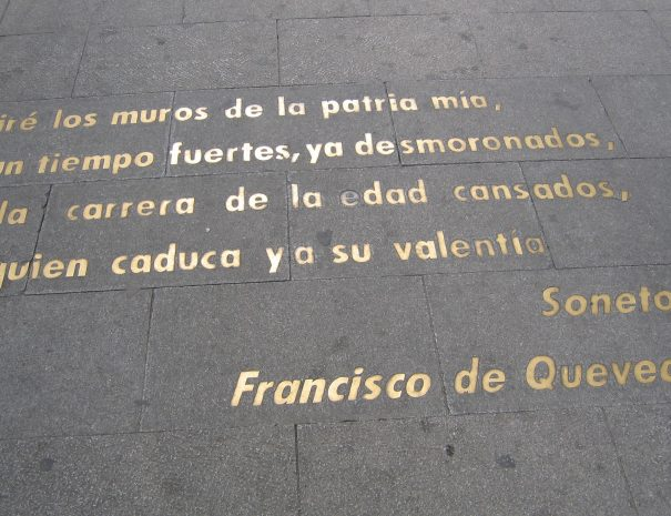 madrid-de-las-letras-gallery-2