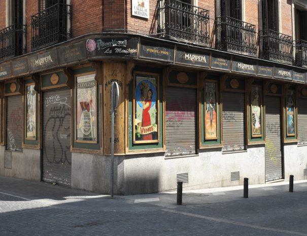 madrid-de-las-letras-gallery-4