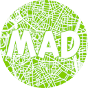 logo MAD educa128x128